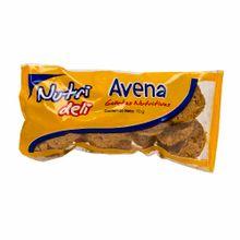 Galletas-NUTRI-DEI-De-avena-Bolsa-70Gr