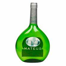 MATEUS-VINO-BLANCO-UN750ML.