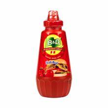 Salsa-B---D-Ketchup-Frasco-425Gr