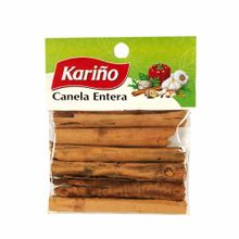 Especia-KARIÑO-Canela-entera-Sobre-9Gr