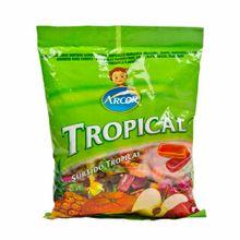 Caramelos-TROPICAL-ARCOR-Surtidos-de-frutas-tropicales-Bolsa-420Gr