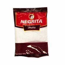 Harina-ALICORP-NEGRITA-Chuño-pura-fecula-de-papa-Bolsa-180Gr