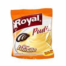 Mezcla-en-polvo-ROYAL-Pudin-sabor-a-vainilla-Bolsa-110Gr