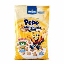 Cereal-ANGEL-Trigo-integral-de-avena-y-maiz-sabor-vainilla-Bolsa-350Gr