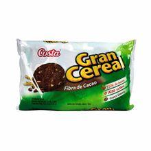 Galletas-GRAN-CEREAL-COSTA-Con-cereales-cacao-y-fibra-6-pack-240Gr