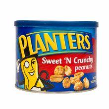 Piqueo-PLANTERS-SWEET-N-CRUNCHY-PEANUTS-Mani-dulce-y-crocante-Lata-453Gr