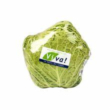 VIVA-COL-CRESPA-UN1UN