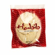 HABIB-PAN-BLANCO-UN5UN