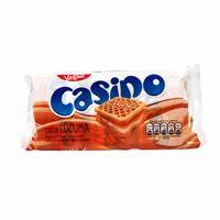 Galletas-CASINO-Con-crema-sabor-a-lucuma-Bolsa-6Un