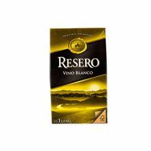 RESERO-VINO-UN1L-BLANCO-AVELL