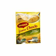 Sopa-Crema-MAGGI-De-Choclo-Bolsa-79Gr