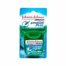 Hilo-Dental-JOHNSON---JOHNSON-Reach-expansion-plus-Envase-50M