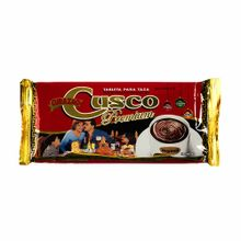 Chocolate-para-taza-CUSCO-Canela-clavo-y-vainilla-Bolsa-90Gr