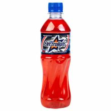 Bebida-rehidratante-ELECTROLIGHT-Fresa-Botella-475Ml