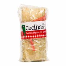 Entrada-COCINA-PLUS-Humita-blanca-de-carne-Bolsa