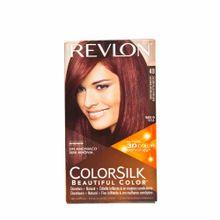 Tinte-para-Mujer-REVLON-COLORSILK-BEAUTIFUL-COLOR-Castaño-Rojizo-Profundo--49-Caja-1Un