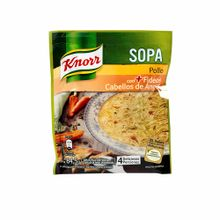 Sopa-Instantanea-KNORR-De-pollo-con-fideos-Bolsa-84.5Gr