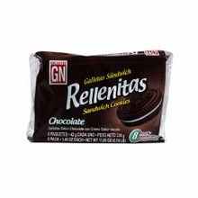 Galletas-GN-Sabor-a-chocolate-y-vainilla-Paquete-8Un