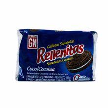Galletas-GN-Rellenitas-de-Coco-Paquete-8Un