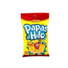 Piqueo-GELCE-Hojuelas-de-papas-fritas-Bolsa-45Gr