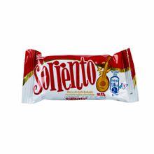 Trufas-SORRENTO-Con-sabor-a-chocolate-en-barra-Bolsa-32Gr