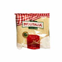 Harina-MOLITALIA-Semola-de-trigo-duro-Bolsa-200Gr
