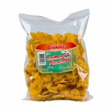 Piqueo-CRICKET-S-Chifles-picantes-Bolsa-250Gr