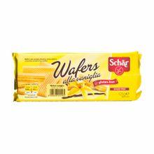 Wafer-DR.SCHAR-Sabor-a-vainillasin-gluten-Paquete-125Gr