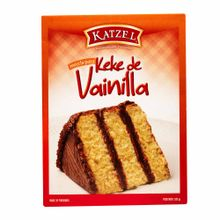 Mezcla-en-polvo-KATZEL-Para-keke-de-vainilla-Caja-523Gr