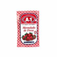 Mermelada-A-1-Fresa-Doypack-100Gr