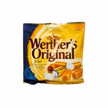 Toffee-STORCK-WERTHER-S-ORIGINAL-E-CLAIR-Chocolate-Bolsa-100Gr