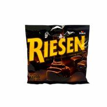 Toffee-STORCK-RIESEN-Chocolate-negro-Bolsa-150Gr