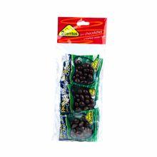 Chocolate-2-CERRITOS-PASAS-CON-CHOCOLATE-Con-pasas-Paquete-6Un