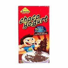 Cereal-2-CERRITOS-CHOCOYOGURT-Cubierto-de-chocolate-Caja-350Gr