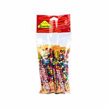 Cereal-2-CERRITOS-Bañado-en-chocolate-6-Pack-20Gr