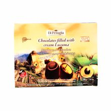Chocolate-DI-PERUGIA-Rellenos-de-crema-de-lucuma-Caja-210Gr