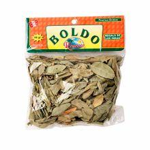 Infusiones-RENACER-Boldo-Bolsa-40Gr