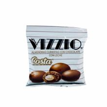 Chocolate-VIZZIO-Rellenos-de-almendras-Bolsa-21Gr