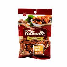 Frutos-secos-VALLE-ALTO-Pecanas-peladas-Bolsa-80Gr