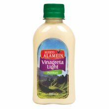 H.ALAMEIN-VINAGRETA-LIGHT-PREM-UN200-CC