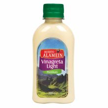 H.ALAMEIN-VINAGRETA-LIGHT-PREM-UN200-CC