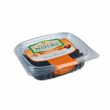 Frutos-secos-VALLE-NATURA-Pasas-morenas-Taper-150Gr