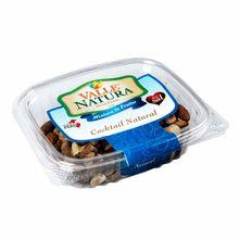 Frutos-secos-VALLE-NATURA-Mezcla-de-frutos-secos-Taper-125Gr