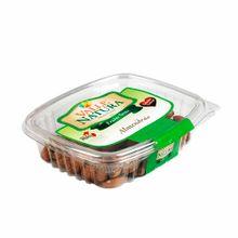 Frutos-secos-VALLE-NATURA-Almendras-seleccionadas-Taper-100Gr