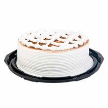 Tortas-Torta-3-leches-de-vainilla-Nº-28-Bandeja
