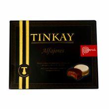 TINKAY-ALFAJORES-CHOCOLAT-VAINILL-CJ270G