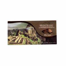 Chocolate-MONT-BLANC-Peruano-de-leche-extra-fino-Caja-90Gr