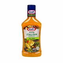 Salsa-KRAFT-Para-ensalada-zesty-Frasco-473Ml