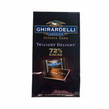 GHIRARDELLI-CHOC-TWILIGHT-DELIGHT-UN138G