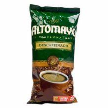 Cafe-molido-ALTOMAYO-Sabor-natural-Bolsa-250Gr